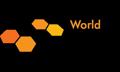 World Emergency Medicine